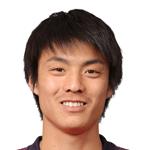 Honoya  Shoji
