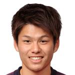 Takeru  Kishimoto