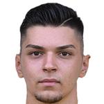 Senad  Jarović