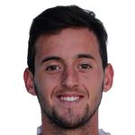 Christian Alejandro Rossi Acosta