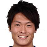 Masayuki  Yamada