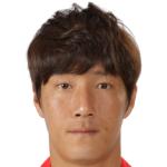 Jin-Kyu  Kim