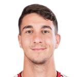 Luka  Racic