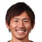 Shingo  Hyodo