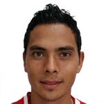 Raúl  Nava López