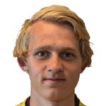 Martin  Heiberg