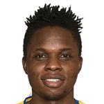 Michael Olusoji  Ogungbaro