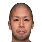 Takayuki  Morimoto