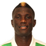 Jules Christ Kouassi  Eboue