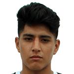 José Junior  Dávila Gonzales