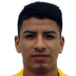 Leonel Esteban  Valencia Valle