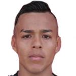 Sandro Alexis  Rengifo García