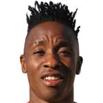 John  Tshibumbu