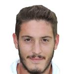 Alessandro  Turrin