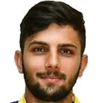 Ahmet Can  Arık