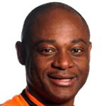 Jérôme  Efong Nzolo