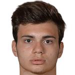 Məmməd  Hüseynov