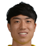 Taiyo  Koga