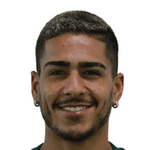 Kaio  Nunes Ferreira