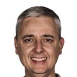 Tiago  Retzlaff Nunes