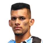 Brazil Rodrigues Profile With News Career Statistics And History Soccerway