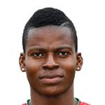 Idrissa  Doumbia