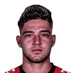Guilherme Bissoli