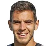 Mauricio  Fratta Cabrera