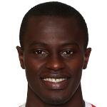 Khalidou Coulibaly  Yero