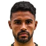 Adriano  Freitas Dos Santos