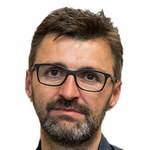 Michael  Köllner