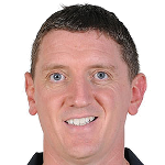 Craig Alexander  Thomson