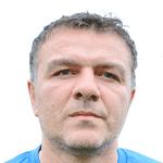 Marjan  Živković