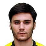 Amir  Mokhammad
