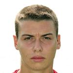 Gabriele  Dalla Bernardina