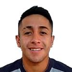Gustavo Leopoldo  Alencastre Rojas