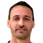 Hernan Rodolfo  Molinari