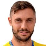 Luca  Cremona