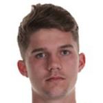 Jordan  Davies