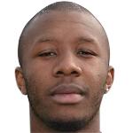 Daby  Gueye