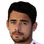 Lucas  Lima Linhares