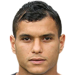 Abdel Krim  Boutadjine