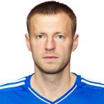 Andrei  Karyaka