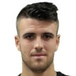Fabrizio  Danese