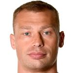 Vasili  Berezutski
