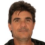 Leonel  Rocco Herrera