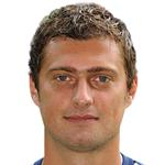 Gabriel Sebastian  Tamaş