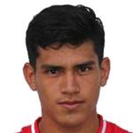 José Daniel  Rivera Martínez
