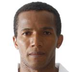 Paulo  Assunção da Silva