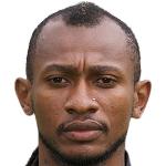 Mohamed Gasana  Tchité